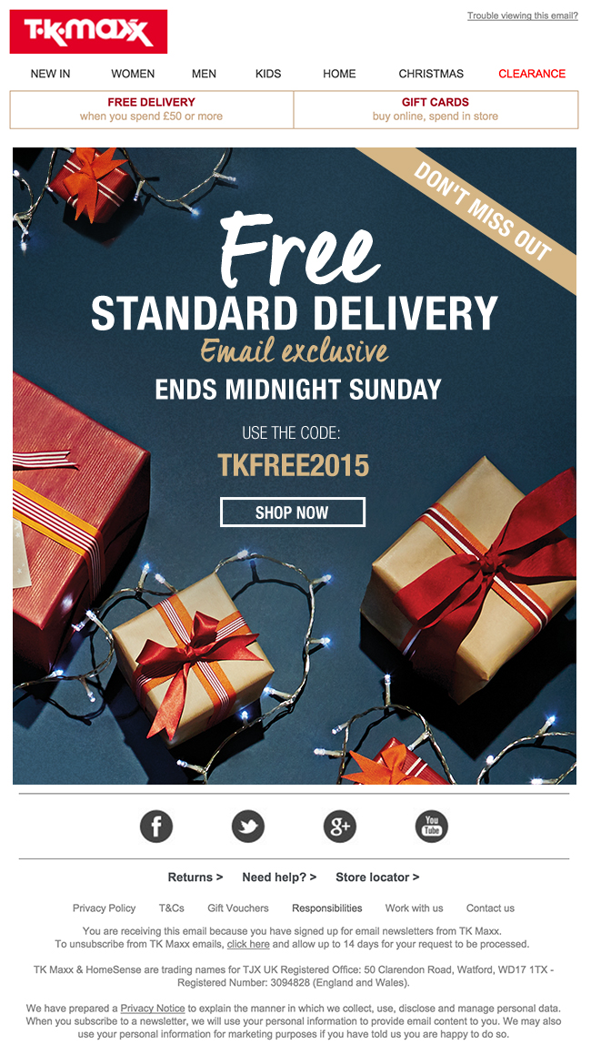 TKMaxx_FreeDelivery_1
